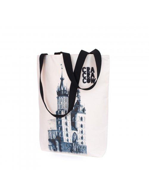 Bag TR18235 Art Of Polo
