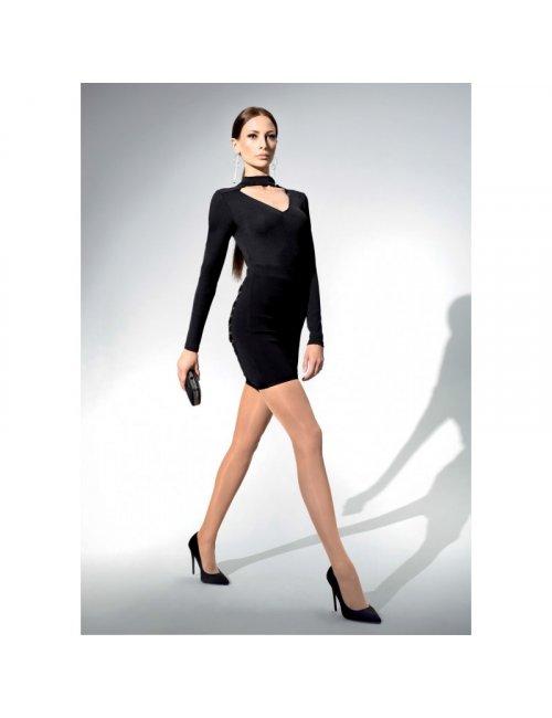 Women's tights TULIA 15DEN Adrian