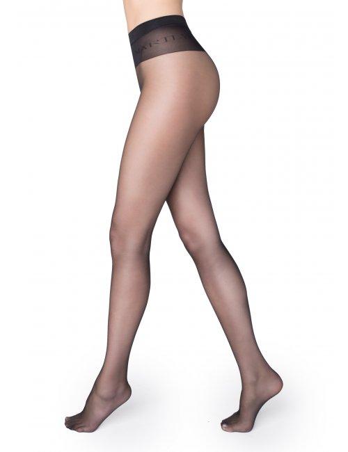 Women's tights VITA BASSA 20DEN Marilyn