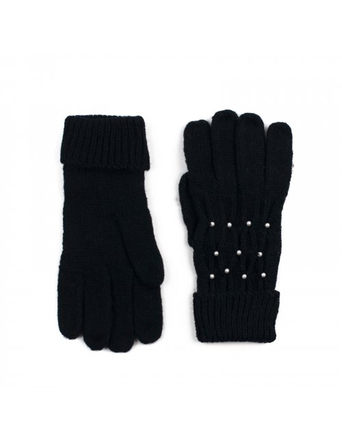 Gloves RK13444 Art of Polo