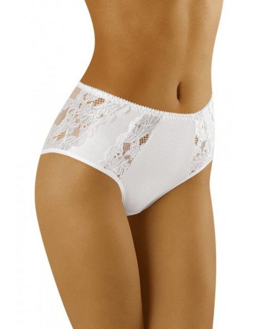 Women's panties eco-VU Wolbar