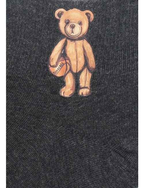Women's socks FIT TEDDY Marilyn