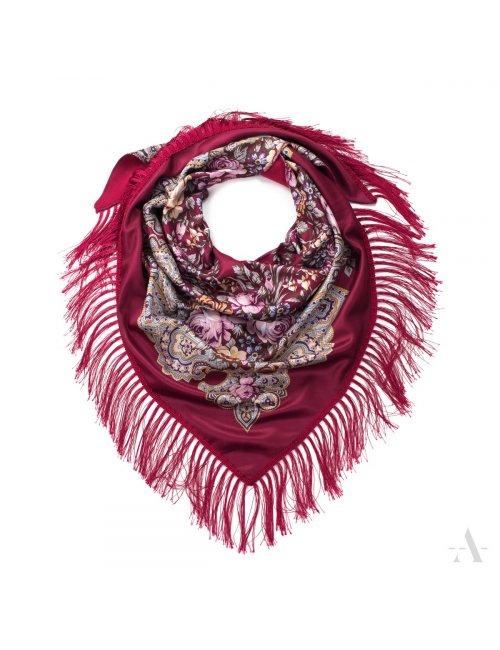 Women's scarf SZ19172 Art Of Polo