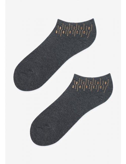 Women's socks GOLDEN STICKS Marilyn