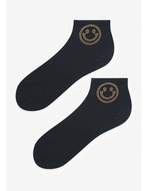 Women's socks RICH SMILES Marilyn