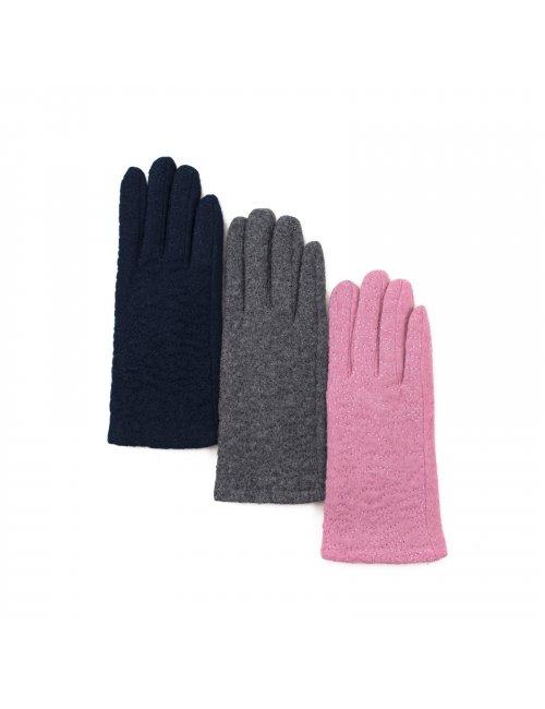 Women´s gloves RK16512 Art Of Polo